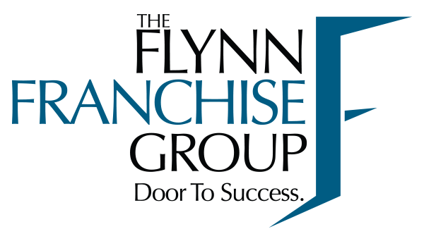 Flynn Franchise Group